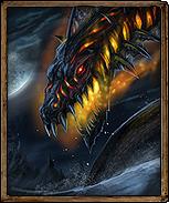 Jormungandr avatar