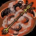 Eljundinis Plague Staff.png