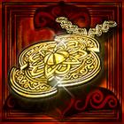 Elite Elders Amulet.png