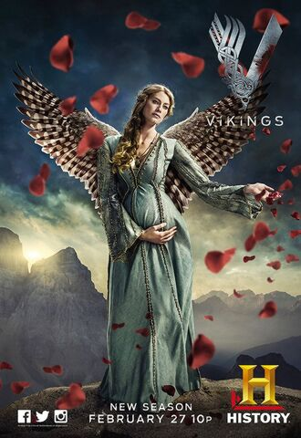 File:Vikings S02P09, Aslaug.jpg
