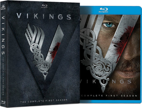 Vikings-on-blu-610x465