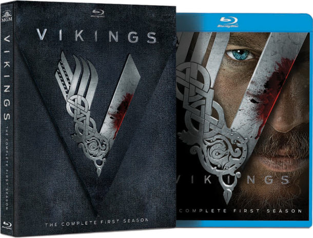 File:Vikings-on-blu-610x465.png