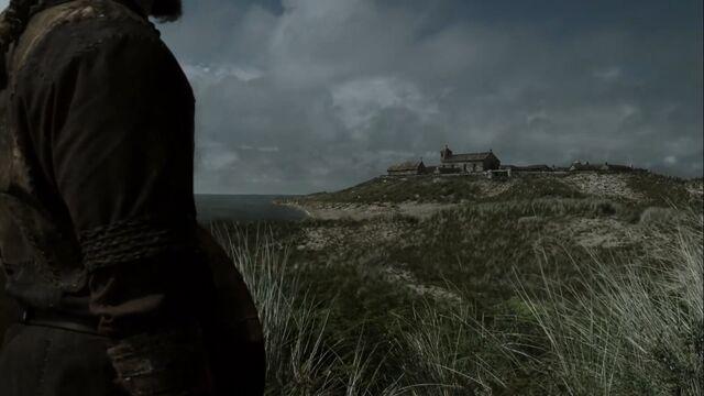 File:Lindisfarne.jpg