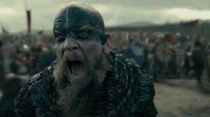 Vikings Season 4B NEW Promo Trailer - History's TV Show HD