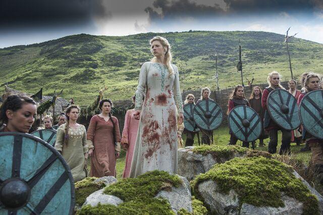 File:Vikings S4-Episode 5 Promo 2.jpeg