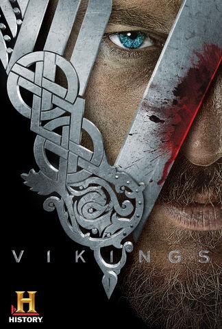 File:Vikings S01P01, Ragnar.jpg