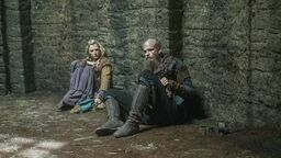 Helga and Floki 4-13.jpg