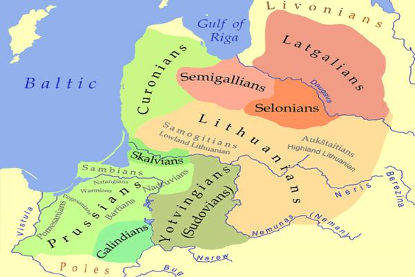 File:Baltic-tribes2-1200.jpg
