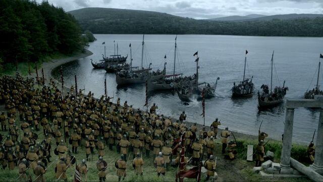 File:Mercia landing battle.jpg