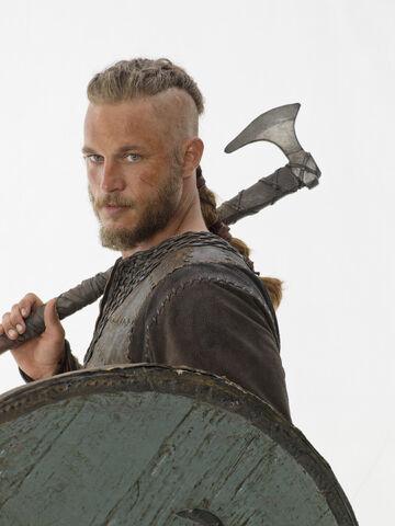 File:Ragnar S01P01.jpg