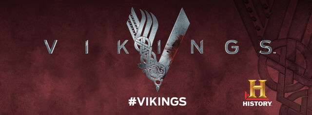 File:Vikings S01SDCC.jpg