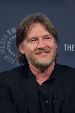 File:Donal Logue at NY PaleyFest 2014 for Gotham.jpg