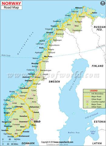 File:Norway-road-map.jpg