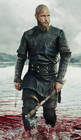 File:Ragnar Lothbrok (1).png