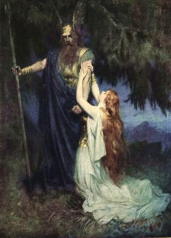 File:Brunhilde knelt at his feet.jpg