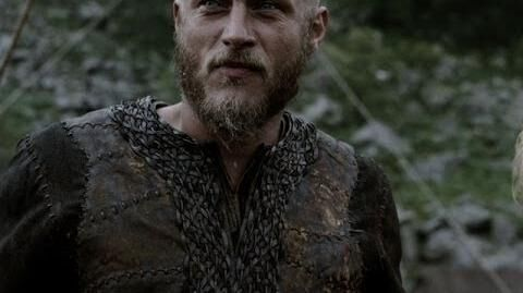 Vikings Episode 3 Recap