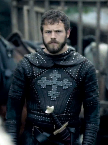 File:Aethelwulf.png