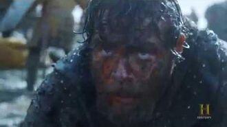Vikings S04E20 Season Finale PROMO