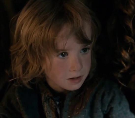 File:Child Ivar.png