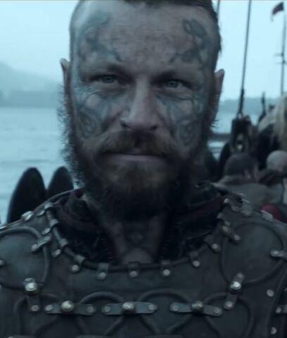 File:Harald2.jpeg