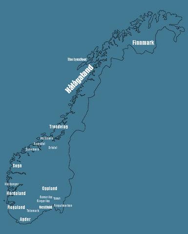 File:VikingNorway.jpg
