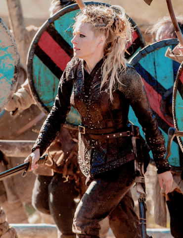 File:Lagertha 4x19.png