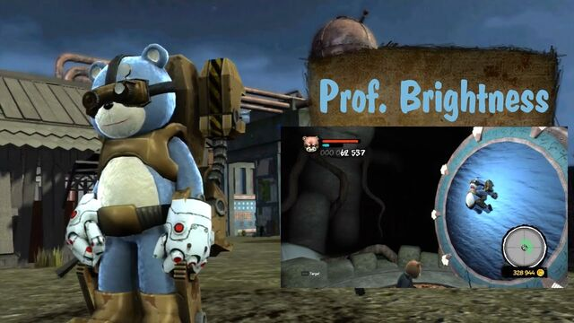 File:Proffessor B Brightness.jpg