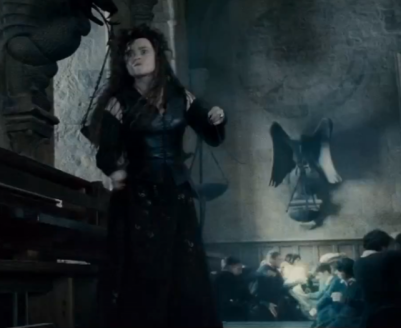 File:Bellatrix fighting Molly.png