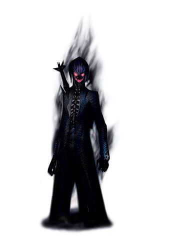 File:Doppelganger the Deathvoid.jpg