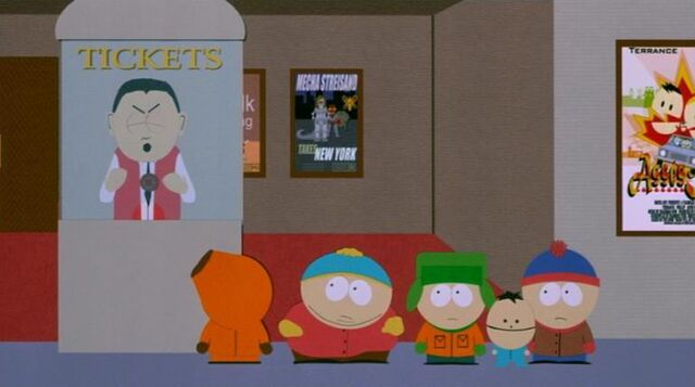 File:Mecha-Streisand poster.jpg