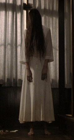 Sadako Yamamura | Vill...