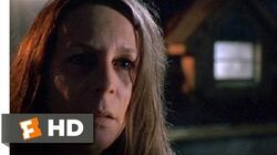 Halloween Resurrection (1 10) Movie CLIP - I'll See You in Hell (2002) HD