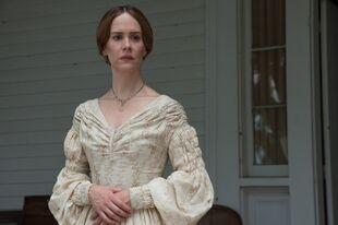 Sarah-paulson-12-years-a-slave-1024x682