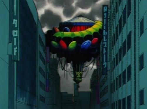 File:Arrival of Dead Moon Circus.jpg