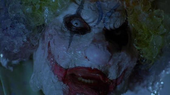 File:Buster Dawkins the Clown.jpg