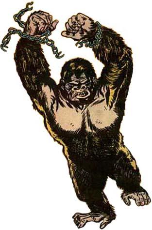 File:Gorilla Boss of Gotham.jpg