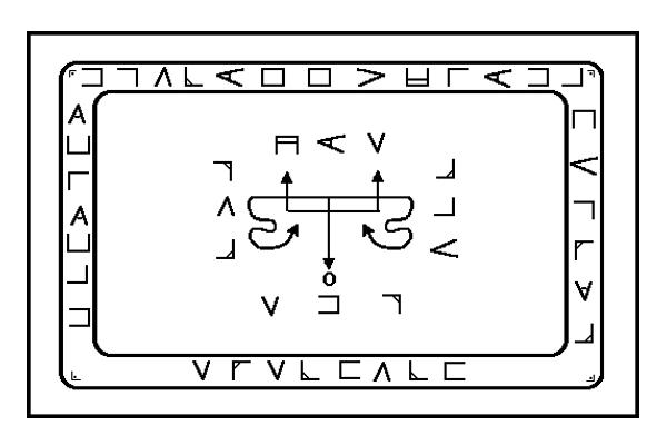 File:Seal of Yog-Sothoth.jpg