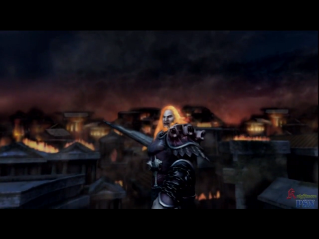 File:Ares about to kill Kratos.png