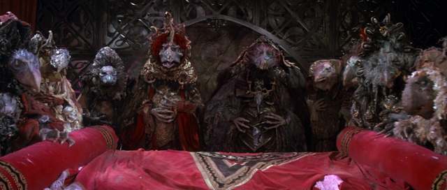 File:The Skeksis.png
