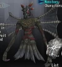 Baal (Shadow Hearts)