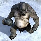 Cave troll .jpg