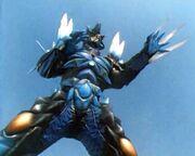 Psychomonster-blue
