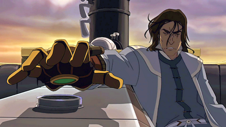 File:Tarrlok sacrificing himself.png