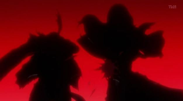 File:Ayon nearly kills Rangiku.jpg