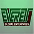 ComputerLogonLogo EverettEnt