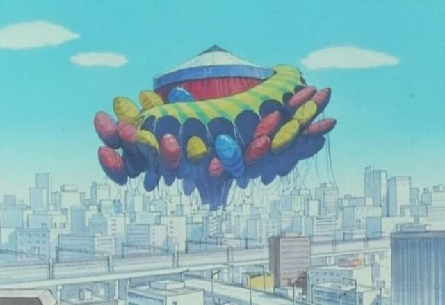 File:Dead Moon Circus Tent.jpg