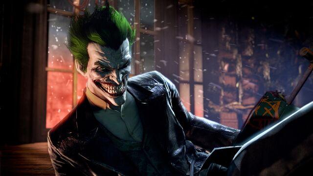 File:Joker (Arkham Origins).jpg