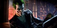 Joker (Arkhamverse)/Synopsis