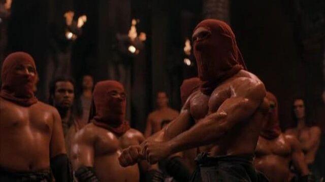 File:Masked Guards.jpg