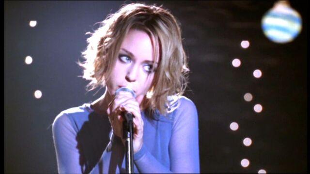 File:Buffy405 Veruca.jpg
